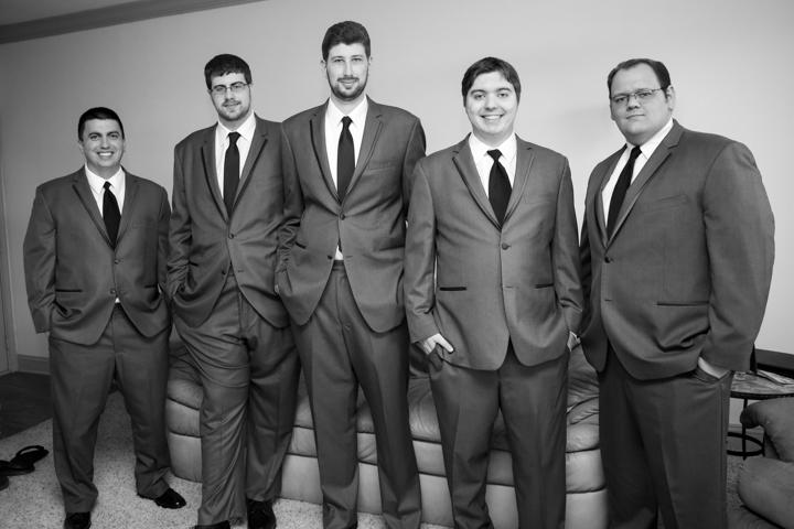 Orlando-Wedding-Photographer-Rollins-college-Lew-Gardens-6.jpg