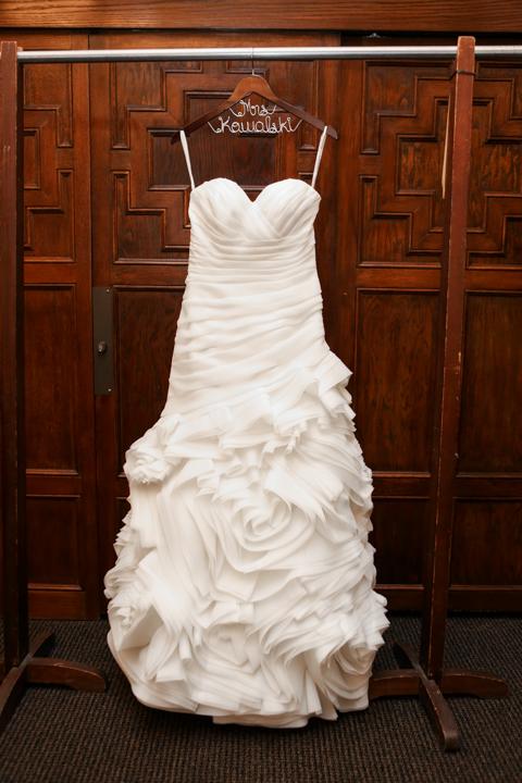 Orlando-Wedding-Photographer-Rollins-college-Lew-Gardens-7.jpg