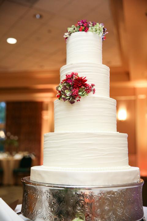 Orlando-Wedding-Photographer-Rollins-college-Lew-Gardens-8.jpg