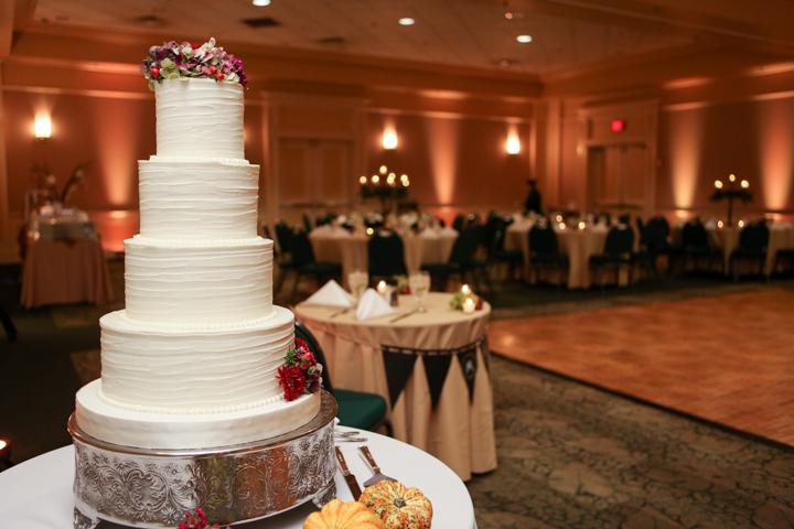 Orlando-Wedding-Photographer-Rollins-college-Lew-Gardens-10.jpg