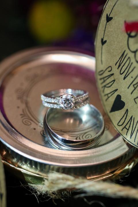 Orlando-Wedding-Photographer-Rollins-college-Lew-Gardens-11.jpg