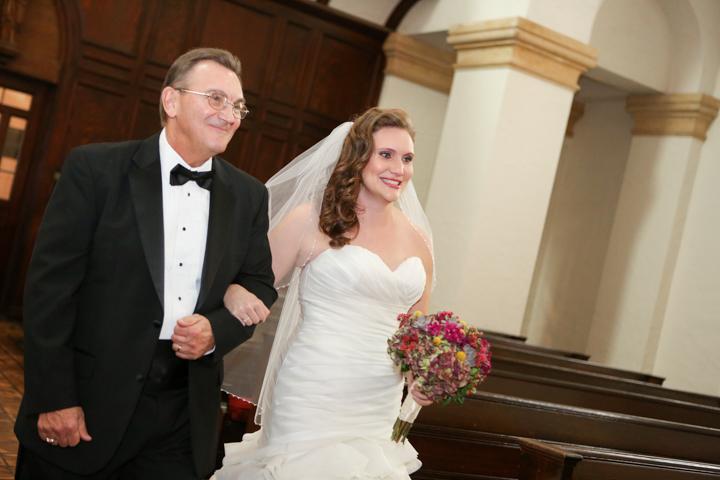 Orlando-Wedding-Photographer-Rollins-college-Lew-Gardens-13.jpg