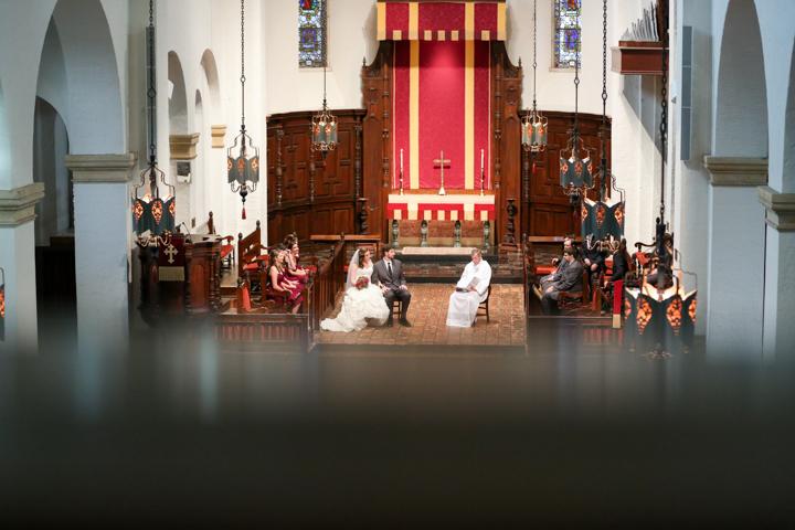 Orlando-Wedding-Photographer-Rollins-college-Lew-Gardens-14.jpg