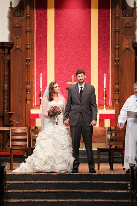 Orlando-Wedding-Photographer-Rollins-college-Lew-Gardens-15.jpg