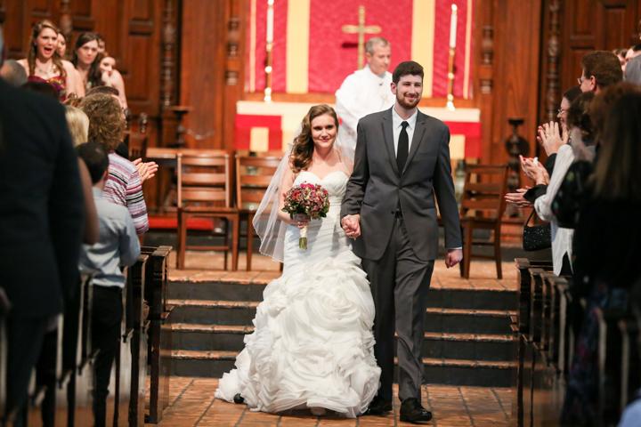 Orlando-Wedding-Photographer-Rollins-college-Lew-Gardens-16.jpg
