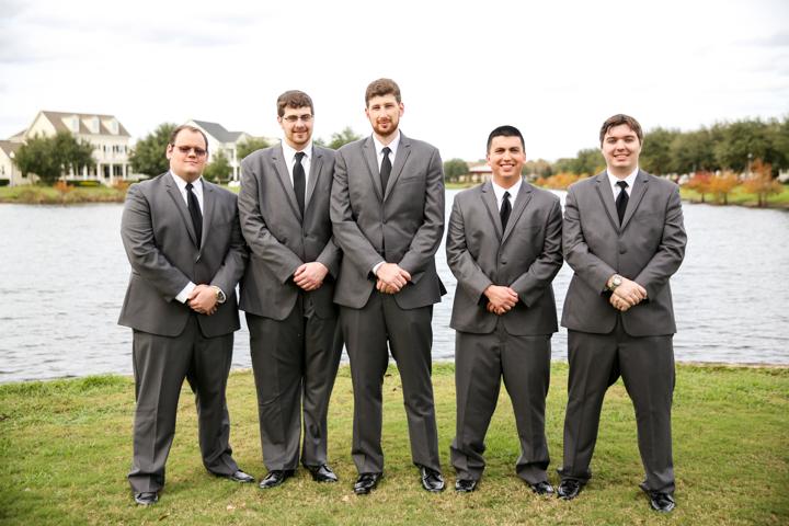 Orlando-Wedding-Photographer-Rollins-college-Lew-Gardens-17.jpg