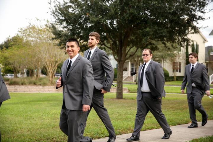 Orlando-Wedding-Photographer-Rollins-college-Lew-Gardens-18.jpg