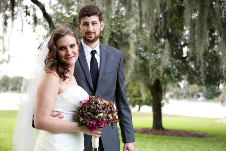 Orlando-Wedding-Photographer-Rollins-college-Lew-Gardens-20.jpg