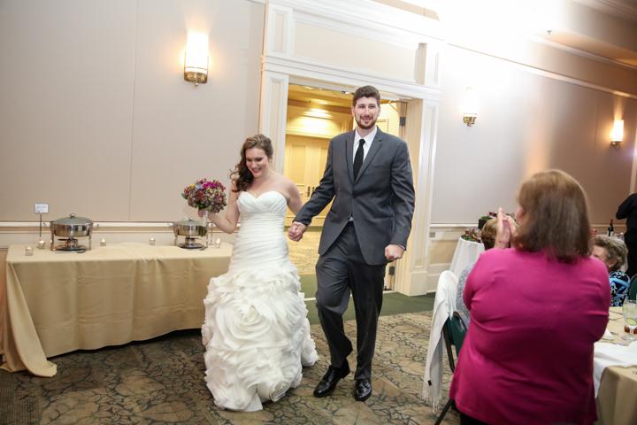 Orlando-Wedding-Photographer-Rollins-college-Lew-Gardens-25.jpg