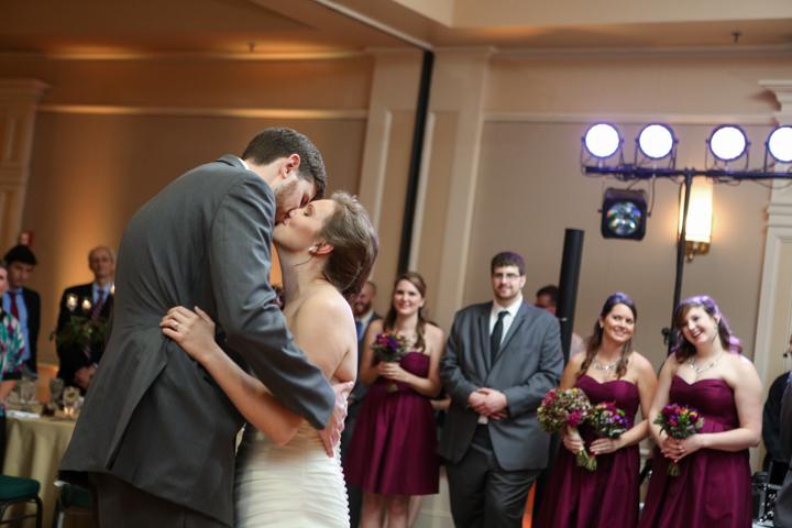 Orlando-Wedding-Photographer-Rollins-college-Lew-Gardens-26.jpg