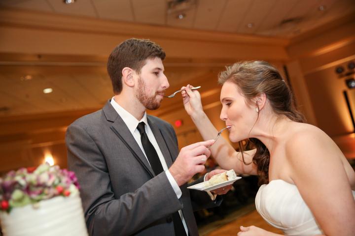 Orlando-Wedding-Photographer-Rollins-college-Lew-Gardens-29.jpg