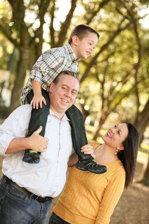 orlando-family-portrait-photographer-LiveHappyStudio.com-2.jpg