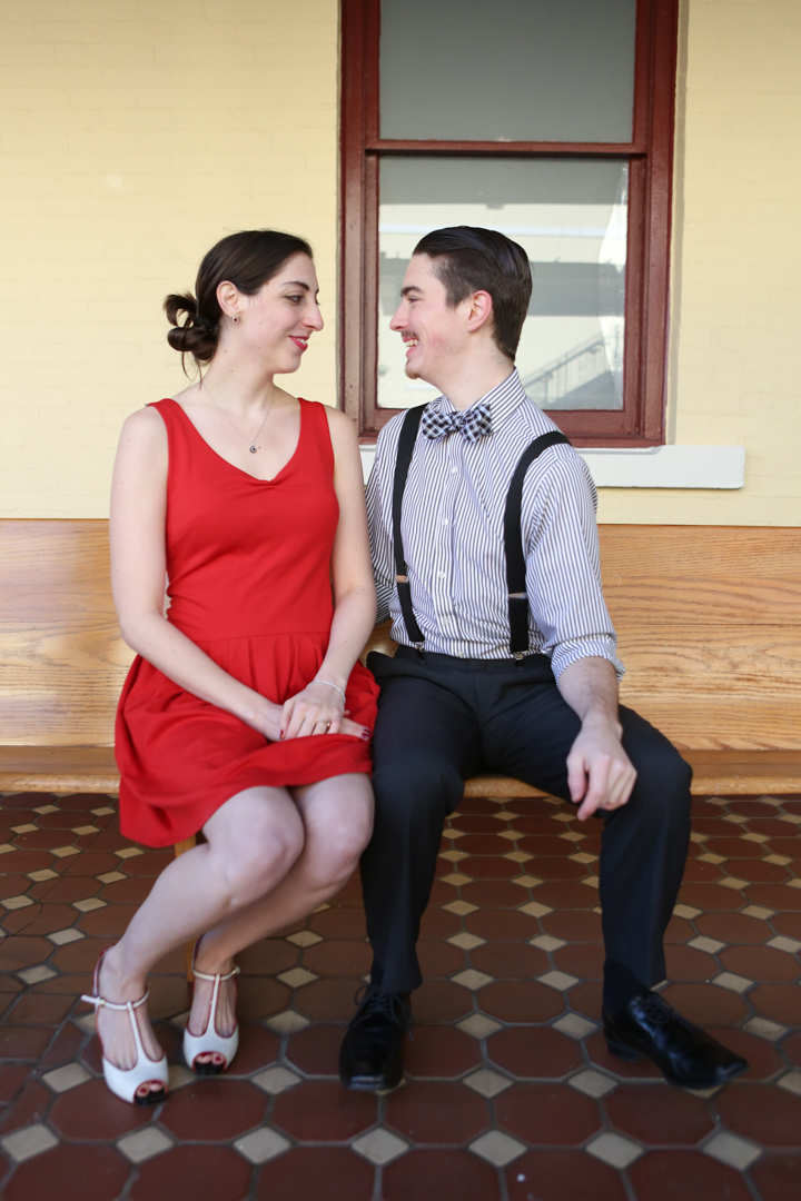 orlando_wedding_engagement_photography_livehappystudio.com-8.jpg