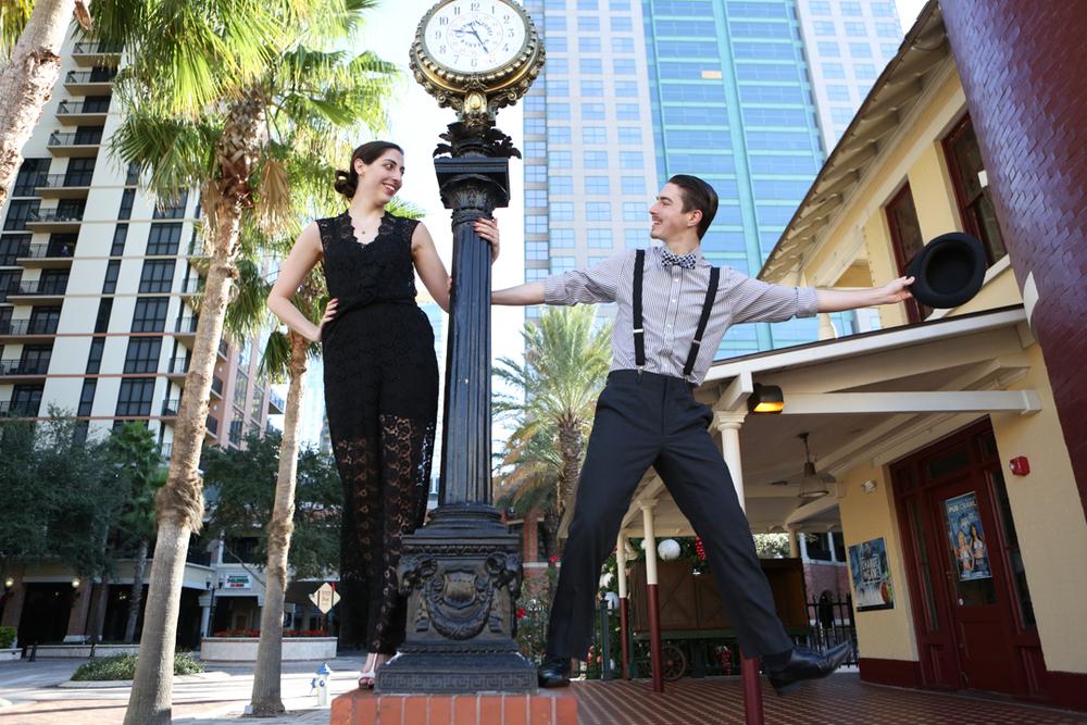 orlando_wedding_engagement_photography_livehappystudio.com-13.jpg