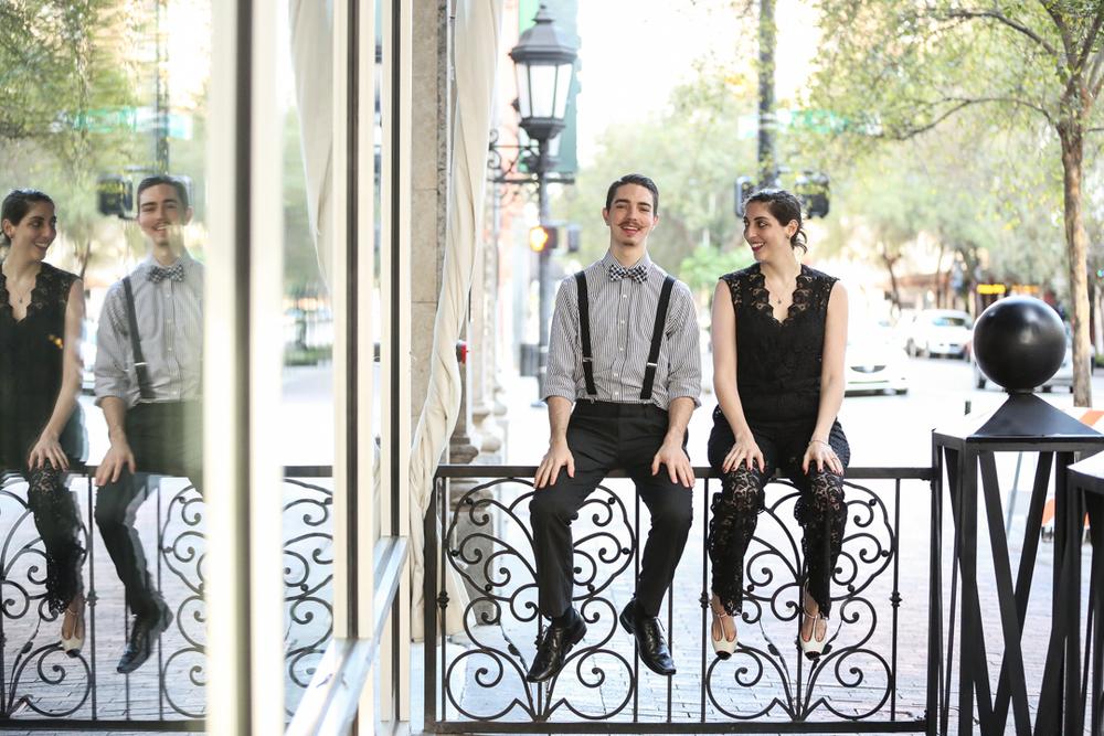 orlando_wedding_engagement_photography_livehappystudio.com-19.jpg