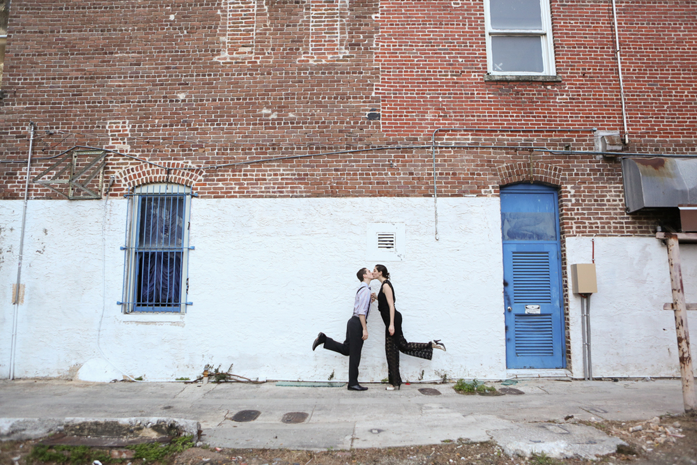 orlando_wedding_engagement_photography_livehappystudio.com-20.jpg
