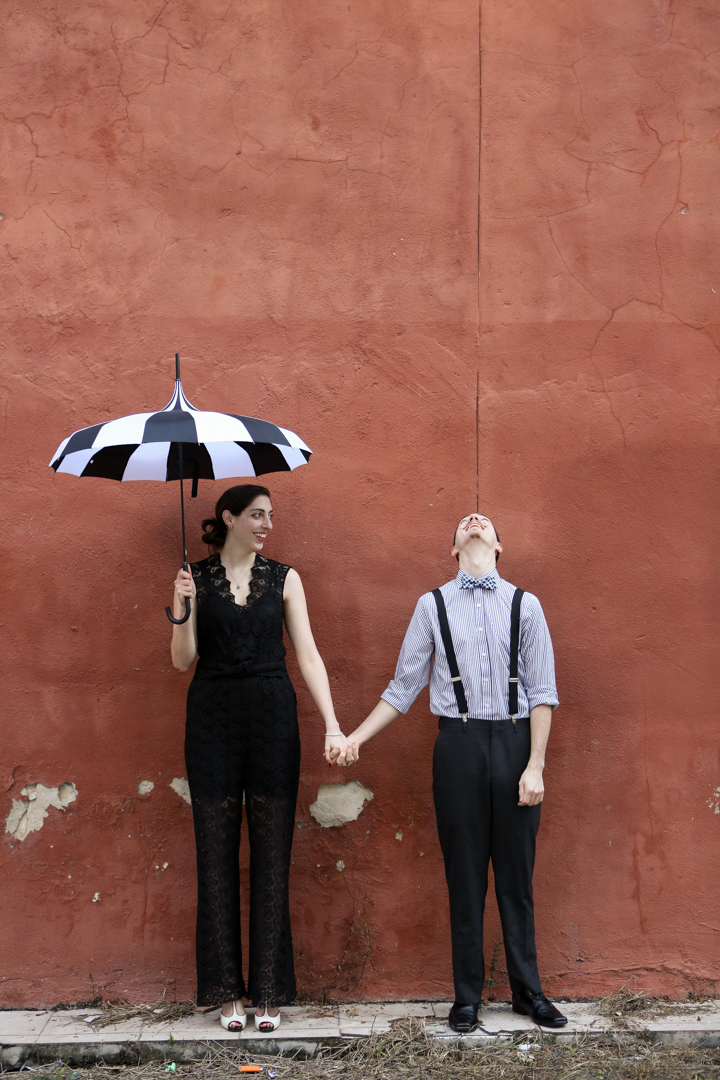 orlando_wedding_engagement_photography_livehappystudio.com-23.jpg