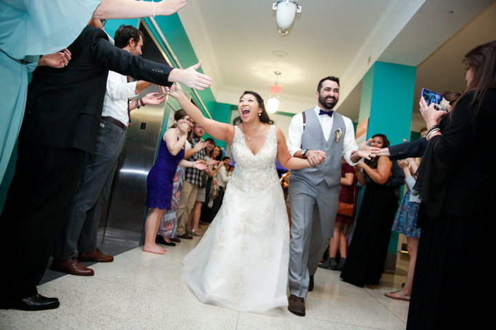 Orlando-wedding-photographer-videographer-LiveHappyStudio-29.jpg