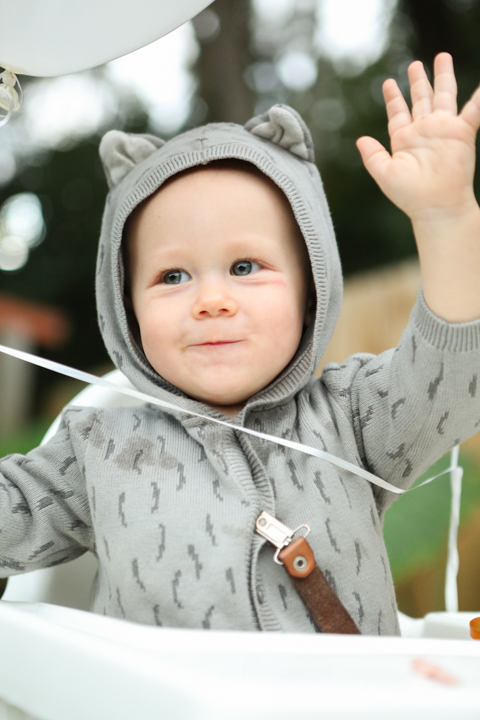 orlando-photographer-baby-family-portraits-LiveHappyStudio.com-2.jpg