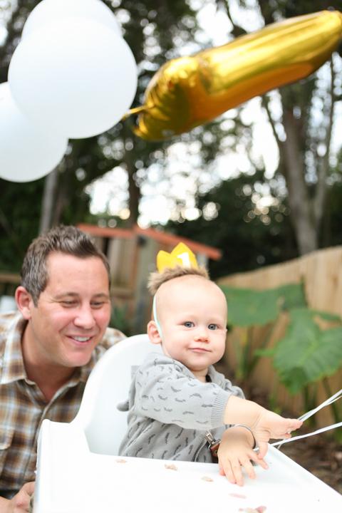 orlando-photographer-baby-family-portraits-LiveHappyStudio.com-6.jpg