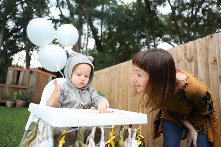 orlando-photographer-baby-family-portraits-LiveHappyStudio.com-3.jpg