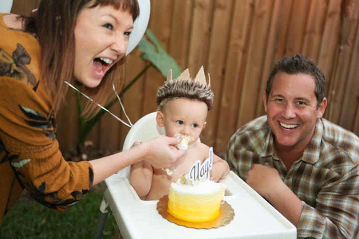 orlando-photographer-baby-family-portraits-LiveHappyStudio.com-18.jpg