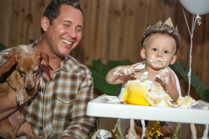 orlando-photographer-baby-family-portraits-LiveHappyStudio.com-20.jpg