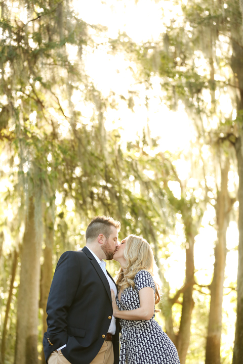 orlando-wedding-photographer-winterpark-engagment-photography-2.jpg
