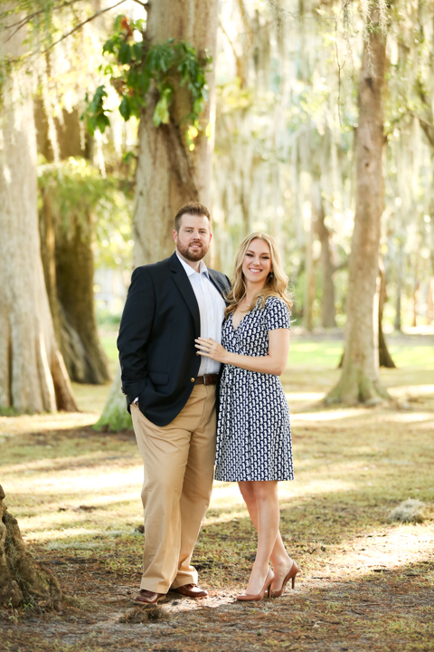 orlando-wedding-photographer-winterpark-engagment-photography-1.jpg