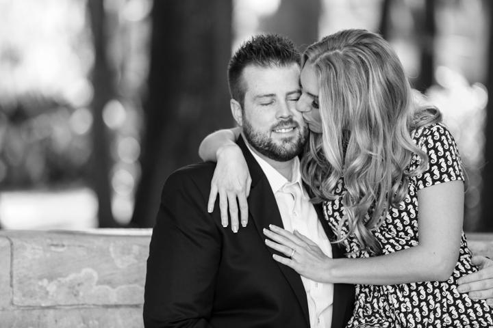orlando-wedding-photographer-winterpark-engagment-photography-6.jpg