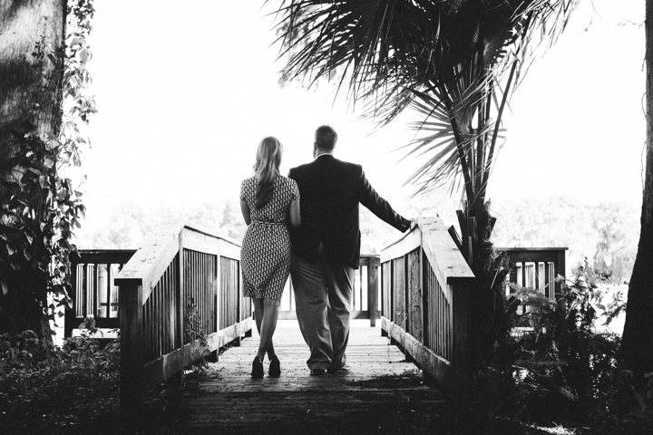orlando-wedding-photographer-winterpark-engagment-photography-7.jpg