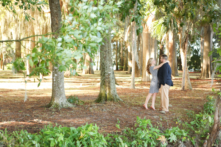 orlando-wedding-photographer-winterpark-engagment-photography-9.jpg