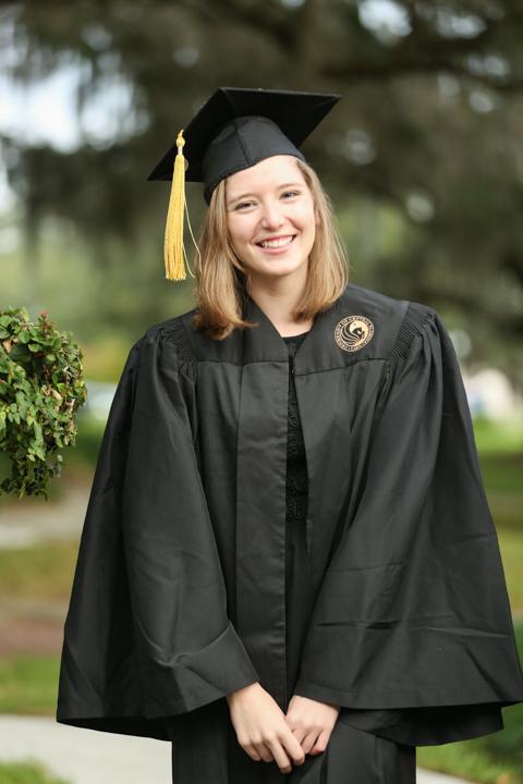 Orlando-Graduation-portraits-photographer-LiveHappyStudio.com-2.jpg