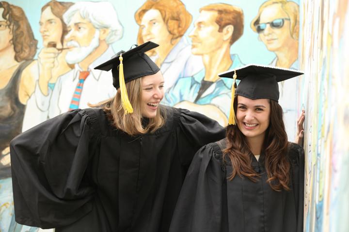 Orlando-Graduation-portraits-photographer-LiveHappyStudio.com-3.jpg