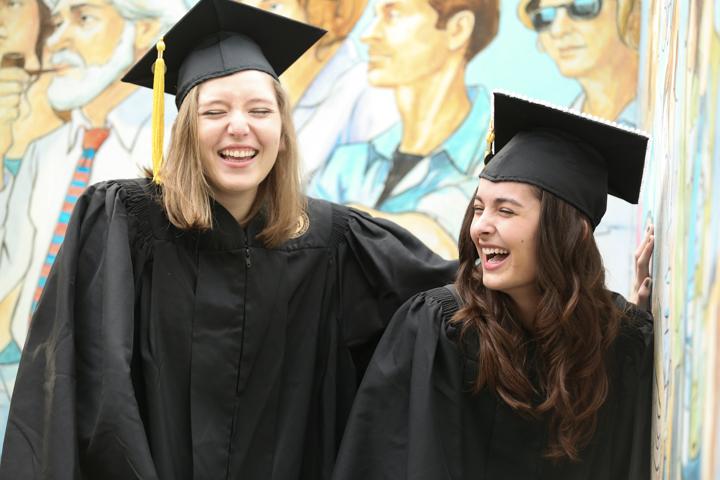 Orlando-Graduation-portraits-photographer-LiveHappyStudio.com-4.jpg