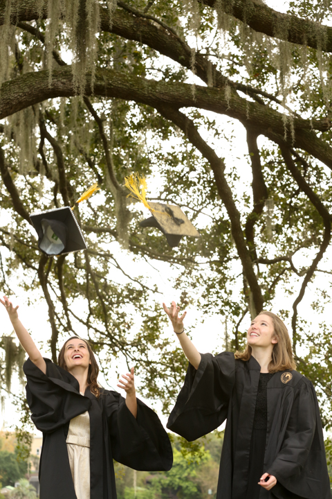 Orlando-Graduation-portraits-photographer-LiveHappyStudio.com-8.jpg