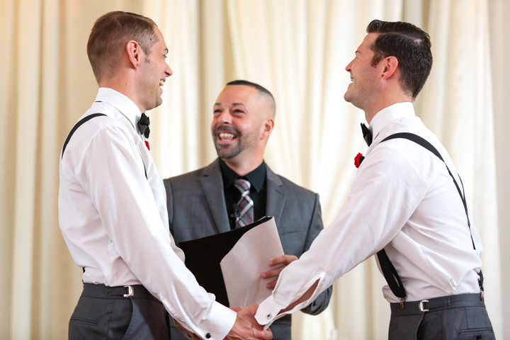 orlando-wedding-photographer-same-sex-gay-3.jpg