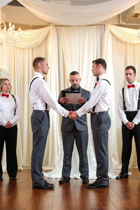 orlando-wedding-photographer-same-sex-gay-2.jpg