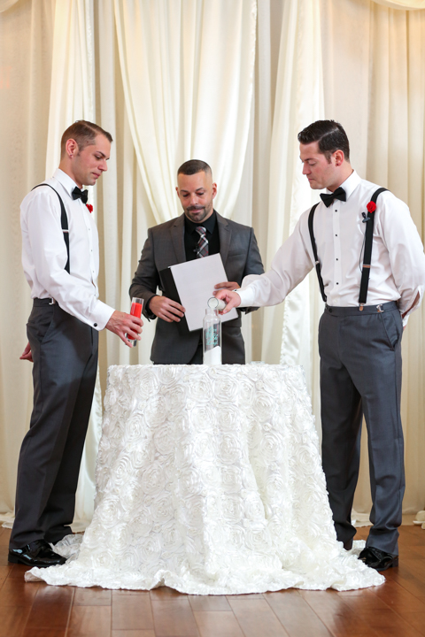 orlando-wedding-photographer-same-sex-gay-4.jpg