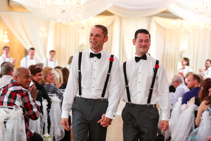 orlando-wedding-photographer-same-sex-gay-8.jpg