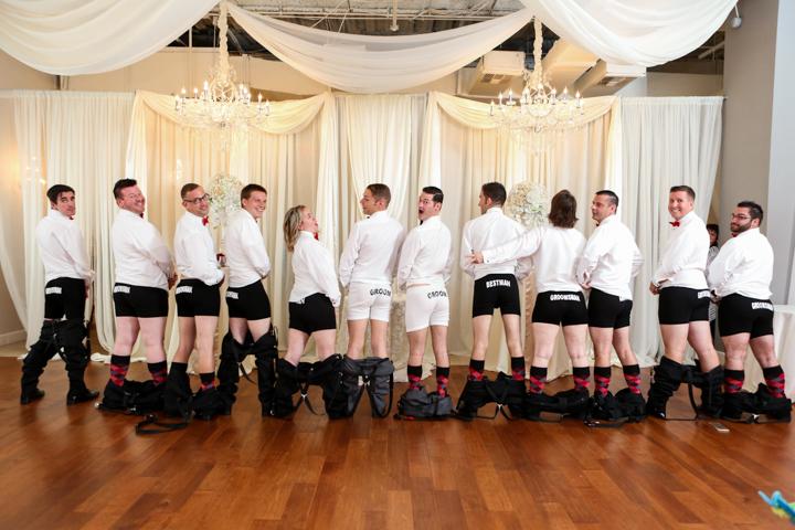orlando-wedding-photographer-same-sex-gay-22.jpg