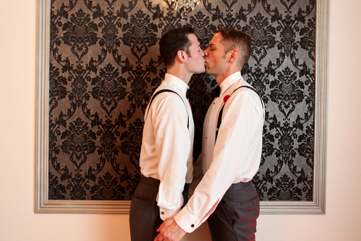 orlando-wedding-photographer-same-sex-gay-23.jpg