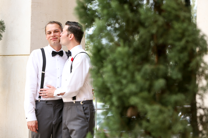 orlando-wedding-photographer-same-sex-gay-25.jpg