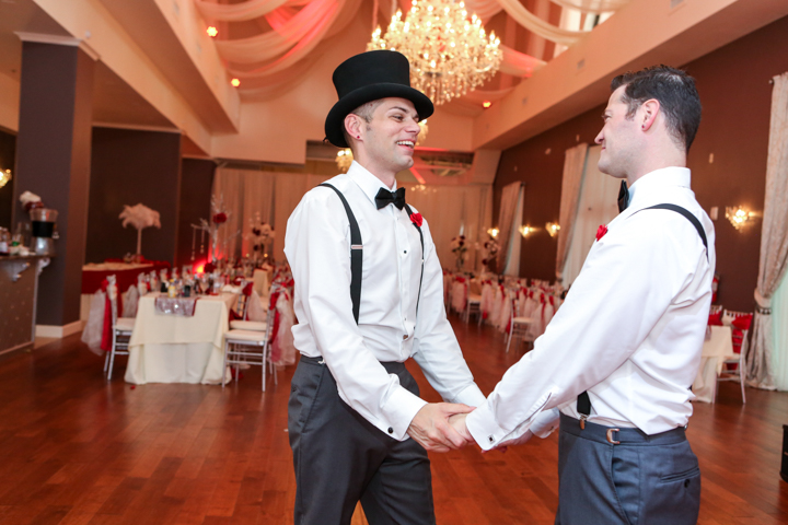 orlando-wedding-photographer-same-sex-gay-28.jpg