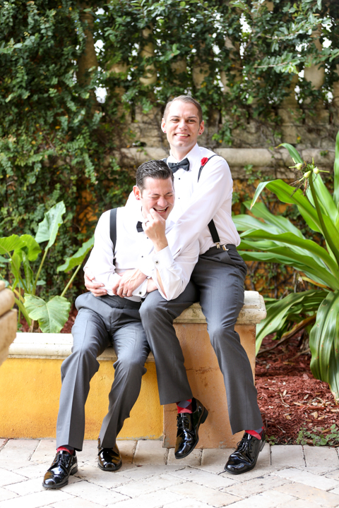 orlando-wedding-photographer-same-sex-gay-27.jpg