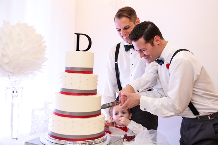 orlando-wedding-photographer-same-sex-gay-29.jpg