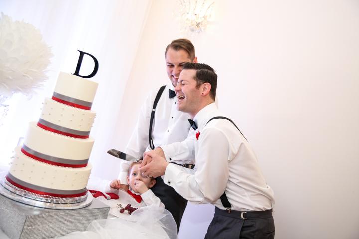 orlando-wedding-photographer-same-sex-gay-30.jpg