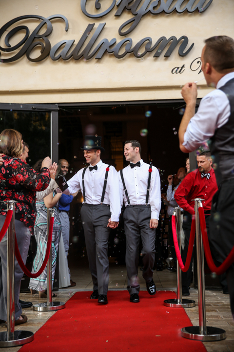 orlando-wedding-photographer-same-sex-gay-35.jpg