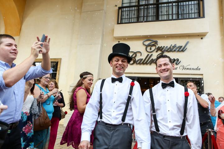 orlando-wedding-photographer-same-sex-gay-36.jpg