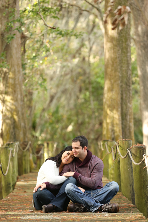 orlando-wedding-photographer-engagement-photography-LiveHappyStudio-2.jpg